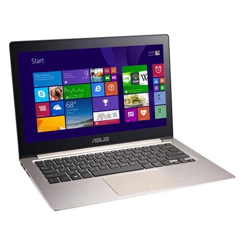 Asus Zenbook UX303LB i7 8 1TB 2G Ultrabook