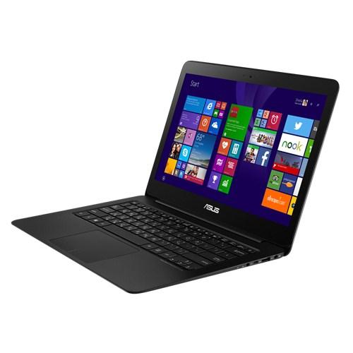 Asus UX305FA CoreM 8 256 Ultrabook